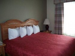 Country Inn & Suites By Carlson, Mount Morris