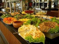 Duplo Sabor Restaurante