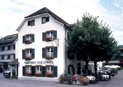 Gasthof Schluessel