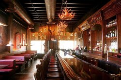 Jamz Bistro & Bar