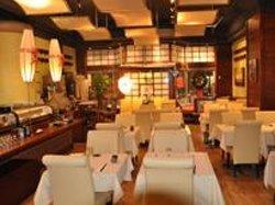 Restaurant L'Harmonie D'Asie