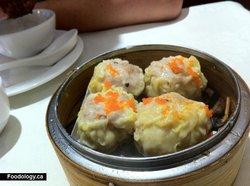 Yan's Garden Chinese Restaurant