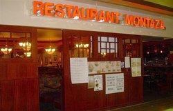 Restaurant Montaza Pat