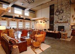 Jody's Lounge