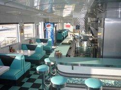 Queen's Diner