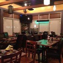 Soleilki Japanese Restaurant