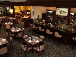 Restaurant La Totale