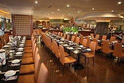 Restaurant Saigon Ngan Dinh