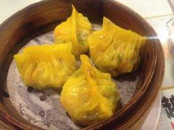 Wuu's Restaurant