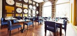 Resto-Brasserie Chez Gilles