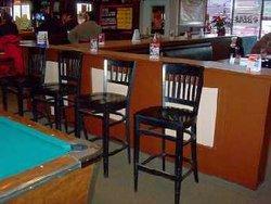 Ralph's Sports Bar