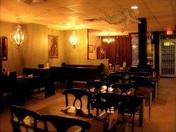 Lanalou's
