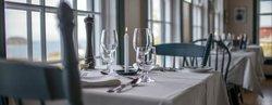 Fishers' Loft Inn Restaurant