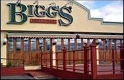 Bigg's Deli & Bar