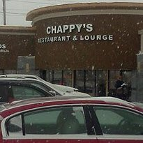 ‪Chappy's Restaurant & Lounge‬