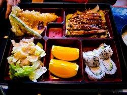 Shin Ji Ru Japanese Restaurant