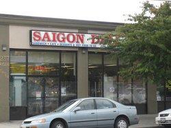 One Saigon