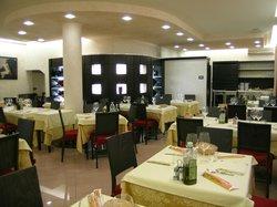 Ristorante Hotel Da Vito
