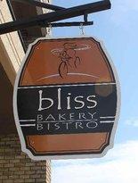 Kelowna Bliss Bakery