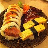 Sushi Ichi Japanese Restaurant