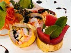 Restaurant Sushi Shop St Eustache