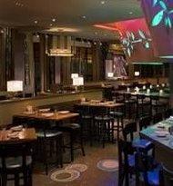 Foxboro Diner & Takeout