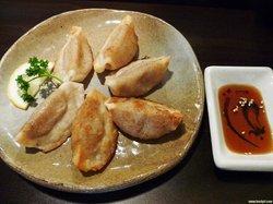 Sushi Umibe