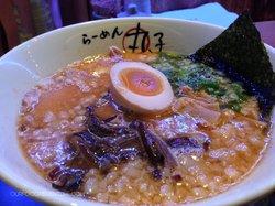 Maruko Japanese Noodle House