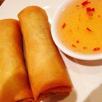 Pho Sen Restaurant