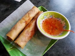 Hais Vietnamese Noodle House