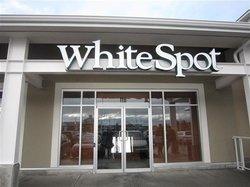White Spot Ltd