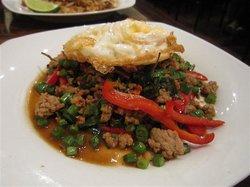 Days Thai Restaurant