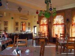 Haveli Sweet House & Restaurant