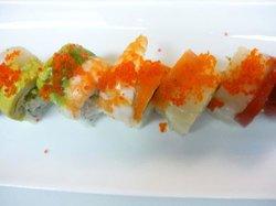 Asa Sushi