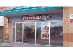 Panago Main Street