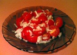 Rahim's Cuisine