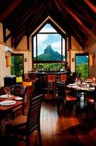 Restaurant l'Eveil