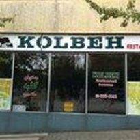 Kolbeh Deli & Restaurant