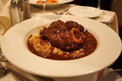 Judy C's Restaurant