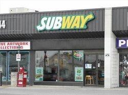 Subway