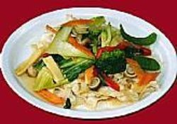 Thai Heng