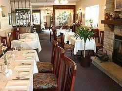 Downsview Restaurant