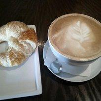 Brûlerie Café-Crème