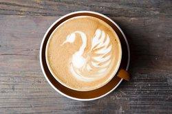 Early Bird Espresso & Brew Bar