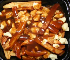 ROSTY - Poulet savoureux | Tasty Chicken
