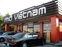 Pho Viet 24
