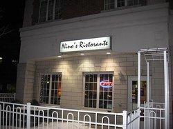 Nino's Ristorante