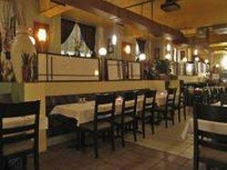 Restaurant Wing Phat