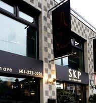 SKP Restaurant
