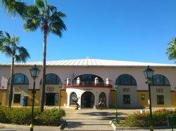 Escuela de Arte Ecuestre Costa del Sol